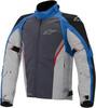 Alpinestars Megaton Drystar Jacket - 2015
