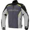 2015-alpinestars-gunner-waterproof-jacket-black-grey-yellow-3