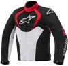 2014-alpinestars-t-jaws-wp-jacket-black-red-white-6