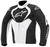 Tjaws_wp_jacket_black_white_1-5