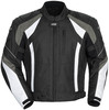 Cortech by Tour Master VRX Jacket
