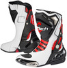 Cortech by Tour Master Impulse Air RR Boots