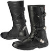 Cortech by Tour Master Accelerator XC Boots