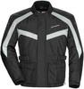 Tour Master Saber 4.0 Jacket