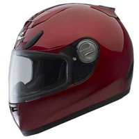 2008_scorpion_exo-700_solid_helmet_wine_1