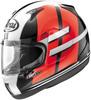 Arai RX-Q Conflict Helmet
