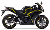 2015-hon-cbr300r-tm-fs_side-1