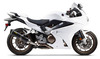Two Brothers Racing Honda VFR800 2014-15 S1R Slip On Exhaust
