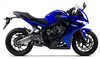 2014-hon-cbr650f-tm-fs_side-1