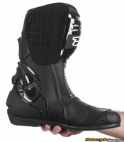 Tcx_s-speed_boots-2
