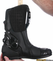 Tcx_s-speed_boots-7