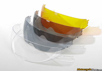 Scorpion_exo_ct220_sun_visor-1