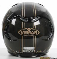 Vemar_eclipse_carbon_fiber_helmet-1