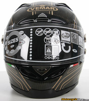 Vemar_eclipse_carbon_fiber_helmet-2