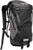 10-7283waterproofbackpack20l-4