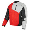 Locknload_jacket_red_frnt3qtl_copy-17