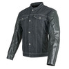 Bandofbrothers_jacket_denim_frnt3qtl_copy-3
