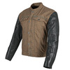 Bandofbrothers_jacket_brwn_frnt3qtl_copy-5