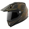Speed and Strength SS2500 Fame and Fortune Helmet
