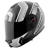 Speed and Strength SS1700 Lock And Load 2.0 Helmet