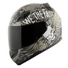 Speed and Strength SS1200 We The Fast Helmet