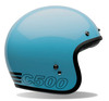 Custom_500_retro_blue-14