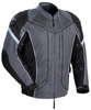 Tour Master Sonora Air Jacket For Women