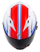 Exo-t1200_sight_red_blue_top-58