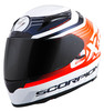 Exo-r2000_fortis_white_red_front_angle-13