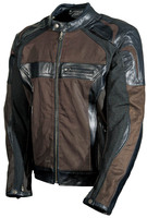 Compass_leathercotton_jacket-12