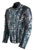 Nomad_digicamo_jacket-new1-11