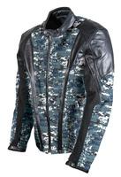 Nomad_digicamo_jacket-new1-11