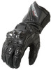Agv_glove_intrepid_black-13