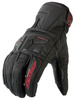 Agv_glove_gallant_black-23