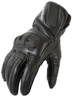 Agv_glove_spirit_black-17