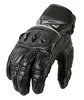 Agv_glove_valiant_black-21