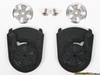Nolan Pivot Kit for N44 Helmets