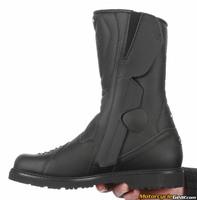 Sidi_tour_air_boots-1