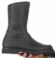 Sidi_tour_air_boots-2