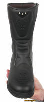 Sidi_tour_air_boots-4
