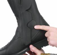 Sidi_tour_air_boots-7