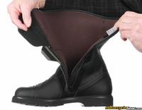 Sidi_tour_air_boots-9