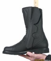 Sidi_tour_air_boots-10