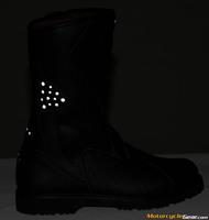 Sidi_tour_air_boots-2-2