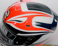 Rpha_10_zappy_helmet-1