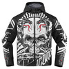 Teammercjacketvitriolfront_2820-3350-37