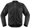 Anthem2jacketstealthfront_2820-3357-45