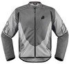 Anthem2jacketgreyfront_2820-3379-43