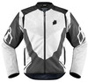 Anthem2jacketwhitefront_2820-3369-46