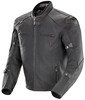 Joe Rocket Hyperdrive Perforated Jacket